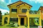 3 bedroom House and Lot for sale in Paranaque