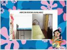 Bedspace for rent in Makati