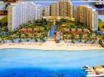 Other property for sale in Lapu Lapu