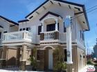 4 bedroom House and Lot for sale in Minglanilla