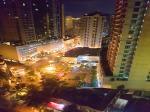1 bedroom Condominium for sale in Taguig