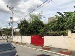 Residential Lot for sale in Manila