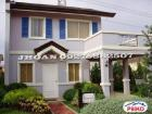 2 bedroom House and Lot for sale in Malolos