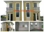 2 bedroom House and Lot for sale in Plaridel