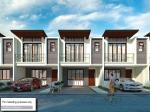4 bedroom House and Lot for sale in Cebu City