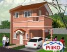 3 bedroom House and Lot for sale in Antipolo