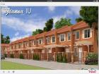 3 bedroom Other houses for sale in Quezon City