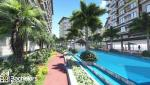 1 bedroom Condominium for sale in Lapu Lapu