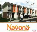 3 bedroom Townhouse for sale in Cebu City
