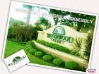 Residential Lot for sale in Baliuag