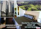 Condominium for sale in Taguig
