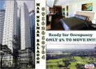 2 bedroom Condominium for sale in Taguig