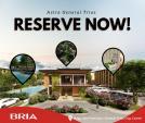 1 bedroom Condominium for sale in General Trias