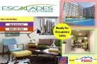 Other houses for sale in Taguig