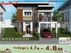 4 bedroom Townhouse for sale in Dipolog