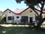 4 bedroom House and Lot for sale in Dumaguete