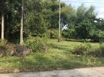 Residential Lot for sale in Dumaguete