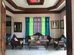5 bedroom House and Lot for sale in Sibulan