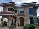 6 bedroom House and Lot for sale in Dumaguete