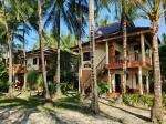 Resort Property for sale in San Juan