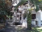 5 bedroom House and Lot for sale in Larena