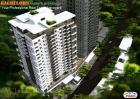 1 bedroom Apartment for sale in Cebu City