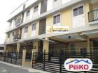 1 bedroom Apartment for rent in Cebu City