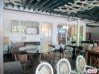 Office for sale in Cebu City