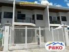 1 bedroom Townhouse for sale in Cebu City