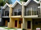 1 bedroom House and Lot for sale in Cebu City