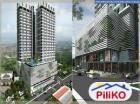1 bedroom Condominium for sale in Cebu City