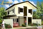 4 bedroom Townhouse for sale in Cebu City