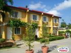 House and Lot for sale in Lipa