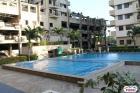 Condominium for sale in Taguig