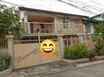 3 bedroom Houses for sale in Antipolo
