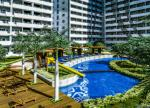1 bedroom Condominium for sale in Taguig