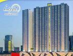 Condominium for sale in Mandaluyong