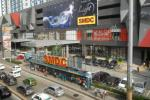 1 bedroom Condominium for sale in Mandaluyong