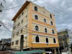 1 bedroom Apartment for rent in Makati