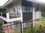 3 bedroom House and Lot for sale in Davao City