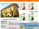2 bedroom Townhouse for sale in Tagbilaran City