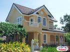 4 bedroom Other houses for sale in Cebu City