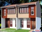 1 bedroom House and Lot for sale in Talisay