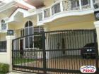 6 bedroom Other houses for sale in Talisay
