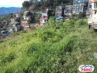 Other lots for sale in Baguio