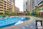 2 bedroom Condominium for sale in Makati