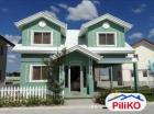 3 bedroom House and Lot for sale in San Fernando