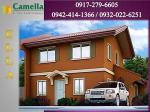 5 bedroom House and Lot for sale in Santa Maria