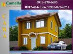 3 bedroom House and Lot for sale in Santa Maria