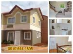 4 bedroom House and Lot for sale in Antipolo